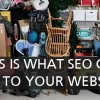 Why I Hate the Term SEO & What to Optimize Instead