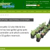 Grow Hydro Gardens - Hydroponic Gardening Supplies