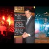 Douglas Leferovich - Creative Director | Featured Performer | Magic Consultant Homepage Before