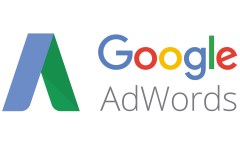 PPC - Google AdWords & More
