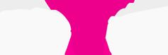 inlineVision: Web Design / E-Commerce / PPC / Social Media   Las Vegas, NV
