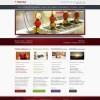 TEXTAG Internet & WerbeAgentur – Germany