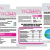 Las Vegas Woman Magazine: Media Kit