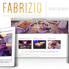 Fabrizio Banquet Hall & Event Space