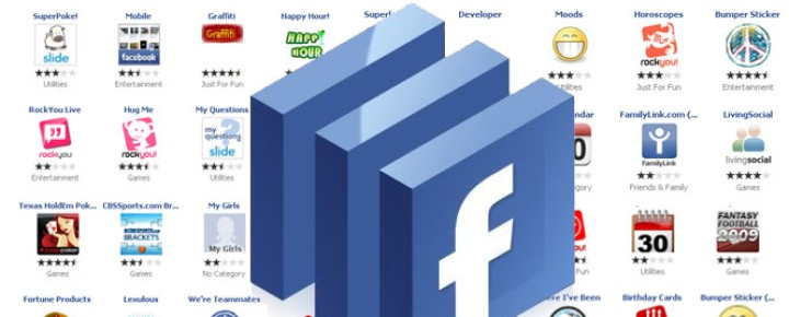 Facebook Timeline for Pages: What does it mean for your business?