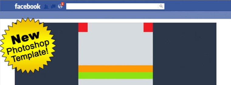 New Image Size for Facebook Event Images/Banners