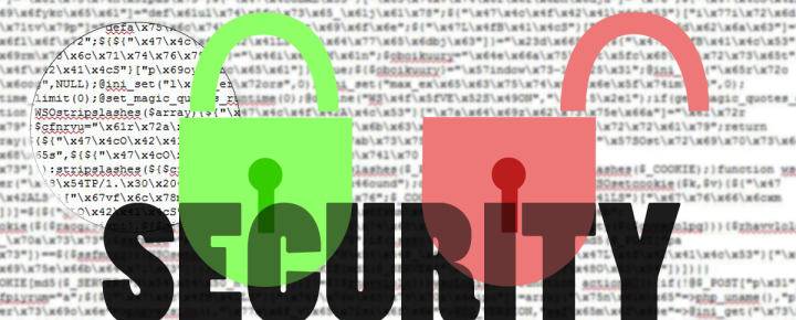 List Of New Vulnerabilities Leads To More Website Hacks: Be Prepared