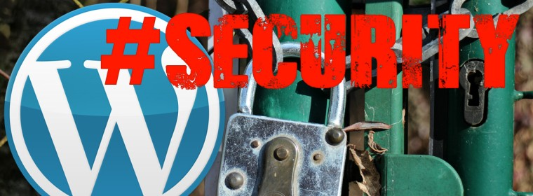 Latest WordPress Vulnerability: One-Liner To Remove Affected File(s)