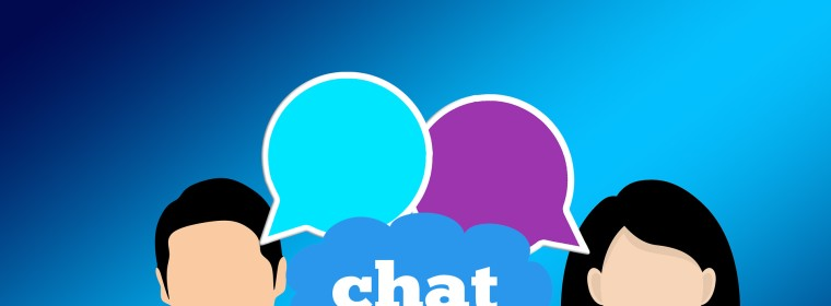 How To Fail At Live Support Chat