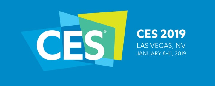 40 Days 'till CES 2019: My Top 3 Gadgets Of CES 2018