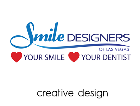 inlineVision Creative Services/Logo Design/Corporate Identity
