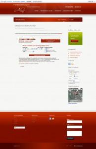 Ferienwohnungen Aline, Stralsund | Book Online (Onlinebuchen)