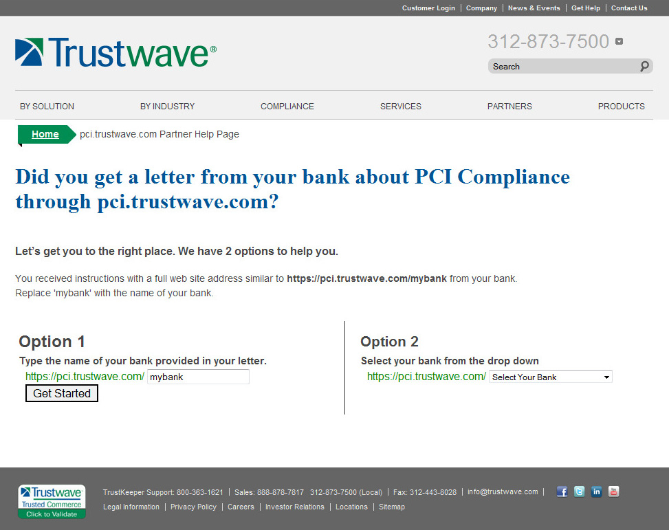 Pci Compliance Protecting The Customer's Credit Card. Medical Staff Credentialing Process. Divorce Financial Settlement Calculator. Legal Assistant Training Online. Sharepoint Project Manager Types Of Directors. Grade 7 Prostate Cancer 1935 Chrysler Airflow. Best Home Security Services Fiat Mini Cooper. Best Checking Accounts In Texas. Basement Wall Thickness Simple Computer Games