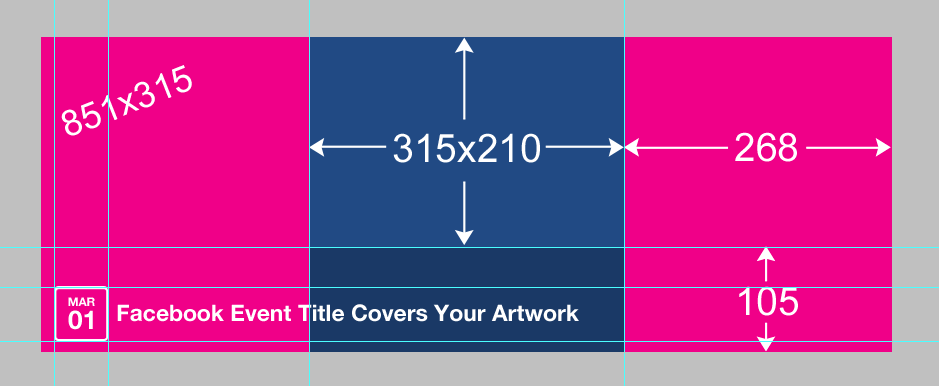 template dimensions for facebook event cover photos inlinevision