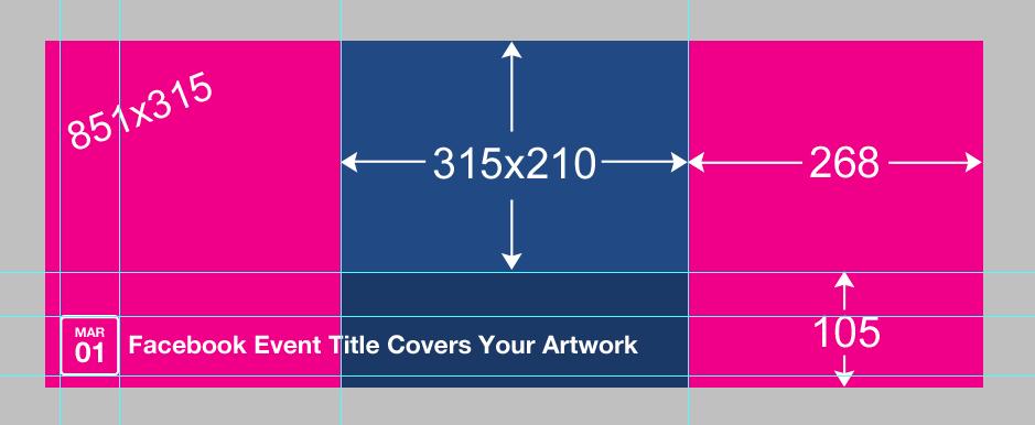 95 banner template for facebook banner for facebook template