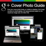 google cover photo dimensions guide
