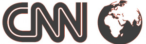 Fake News Site cnn-com-de-logo