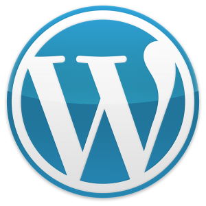 WordPress - Custom Solutions &  Development