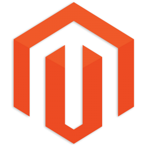 magento - professional e-commerce solutions
